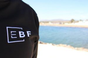EBF BUSINESS CONSULTING OUTDOOR